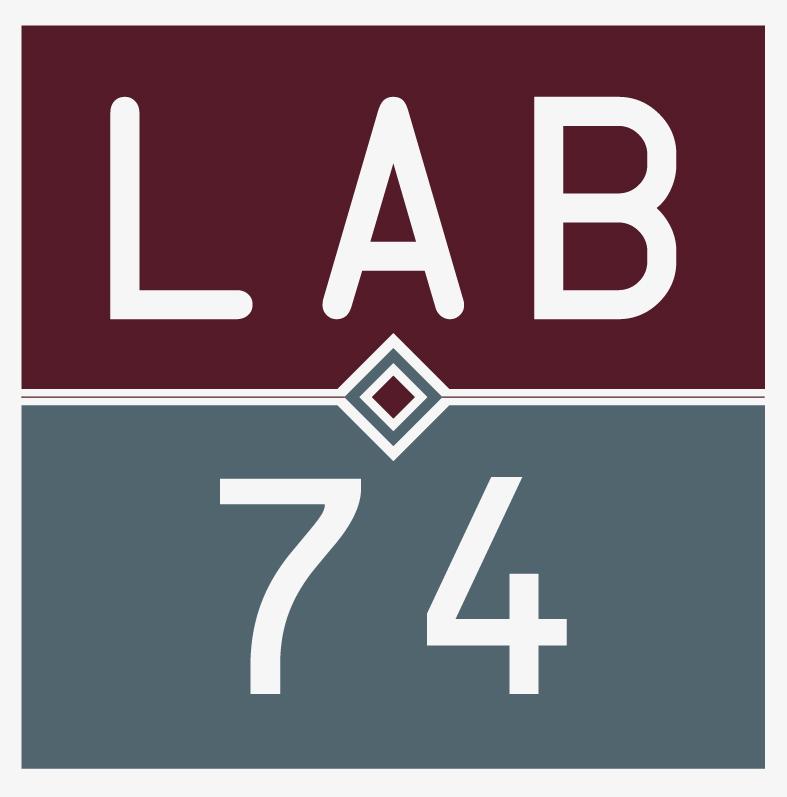 LAB 74